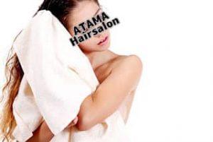 atama-2-3