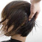 顔の印象が決まる可愛い前髪の作り方のブロー、セットの仕方inタイ