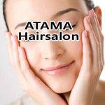バンコクでの美肌やアンチエイジングに効果的なビタミンCの摂り方
