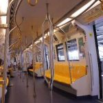 便利バンコクのMRT(地下鉄)とBTS(スカイトレイン)の料金表