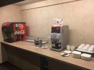 バンコクプロンポン春らんまんComicCafe&Bar漫画喫茶